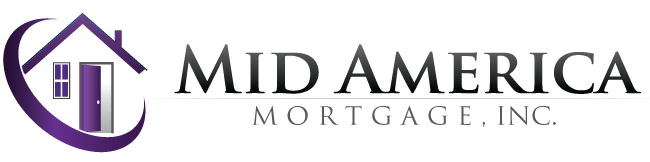, Mortgage Glossary, Chris Pedison - Mid America Mortgage, Inc., Chris Pedison - Mid America Mortgage, Inc.